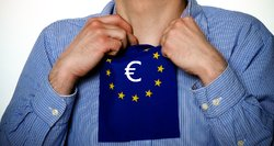 Reikalaus keisti ES paramos gavimo tvarką