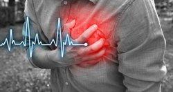 Medikas įspėja: gyvybei pavojingos ligos padės išvengti paprasti žingsniai