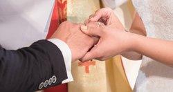 Vestuvių planuotoja atskleidė, kiek pinigų dovanoti vokelyje