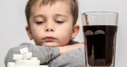 Cukraus mokestis: ar paskatintų sveiką gyvenseną Lietuvoje?