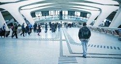 Teroristiniai išpuoliai: ar paskatins lietuvius sugrįžti?