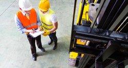 Darbdavių atstovai: Darbo kodekso siūlymai – iškraipyti