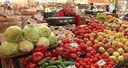 Lietuviškos šviežios daržovės pas pirkėjus keliauja rekordinėmis kainomis