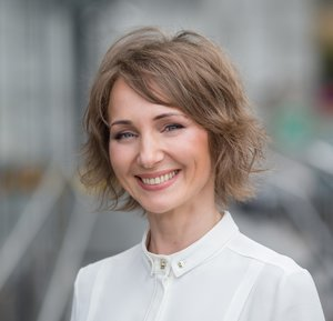 Viktorija Igliukaitė