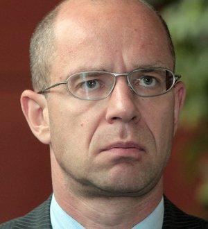 """Ignas Staškevičius - """"NDX energijos"""" valdybos pirmininkas Ignas Staškevičius (nuotr. Elta) (nuotr. Balsas.lt)"""