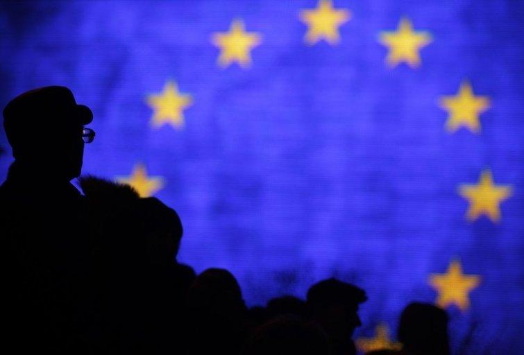 Naujieji politiniai nesutarimai Europoje (nuotr. SCANPIX)