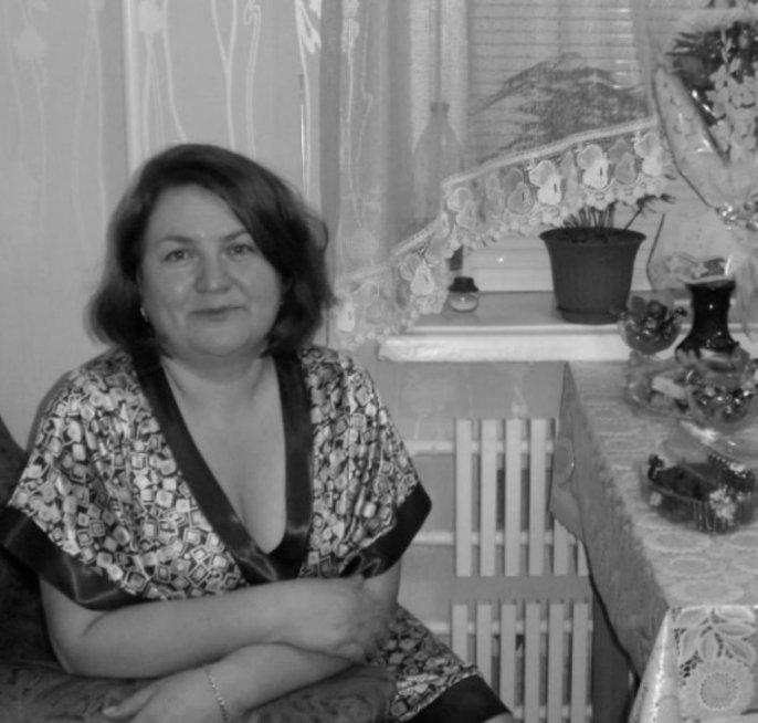 Venera Aizatova