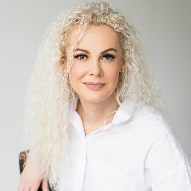 Laura Tekorė