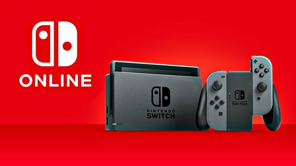 """""""Nintendo"""" paslaugos – geriausiai patirčiai"""