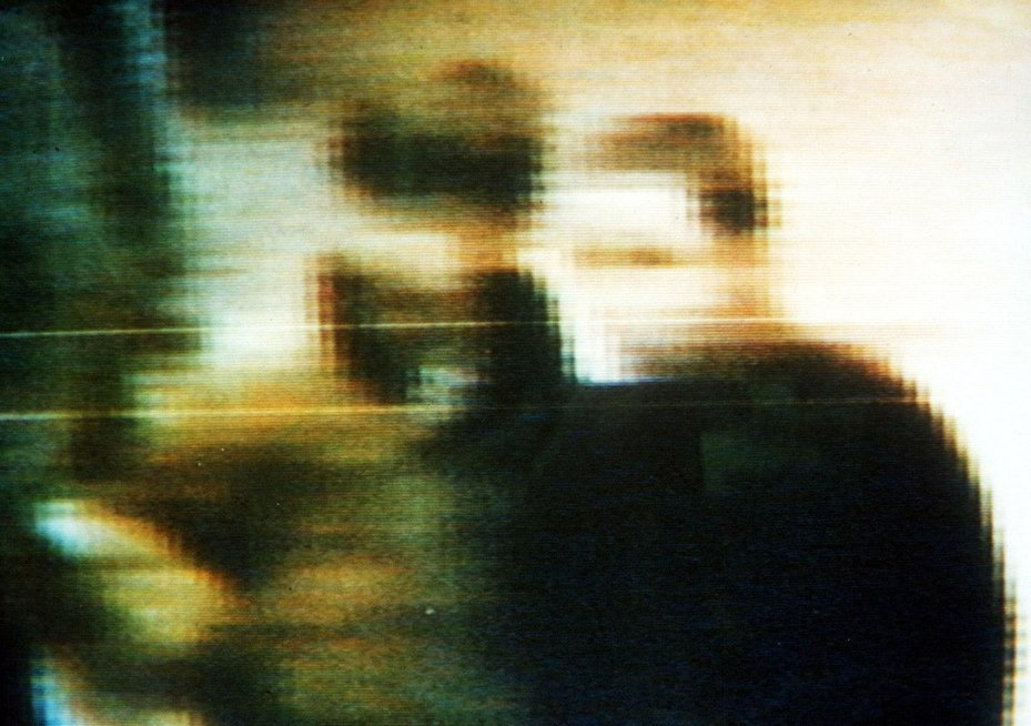 Robertas Thompsonas ir Johnas Venablesas
