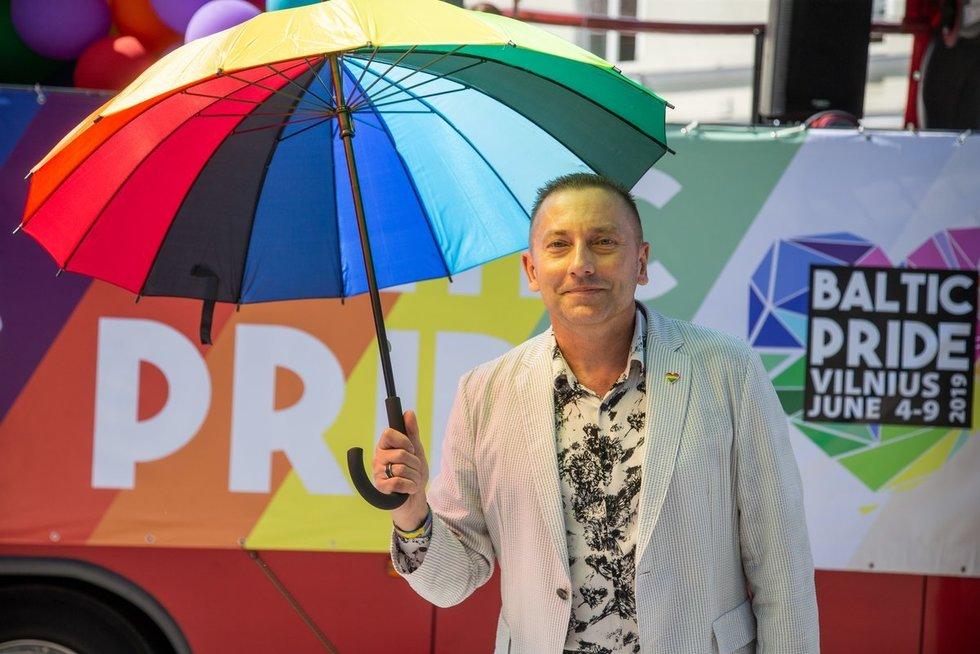 Vladimiras Simonko (nuotr. Fotodiena)