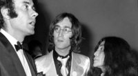 """The Beatles"" (nuotr. SCANPIX)"