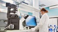 Biotechnologijos Lietuvoje