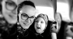 Skaudi žinia: mirė tūkstančius lietuvių sujaudinęs 6-metis Airidas