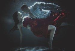 Vienam Zodiakui –romantiškas laikas: laukia pasimatymas