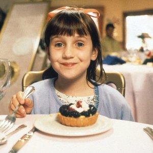 Prisimenate šią mergaitę? Štai kaip ji atrodo dabar
