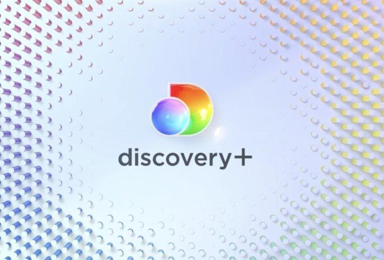 discovery+ (nuotr. stop kadras)