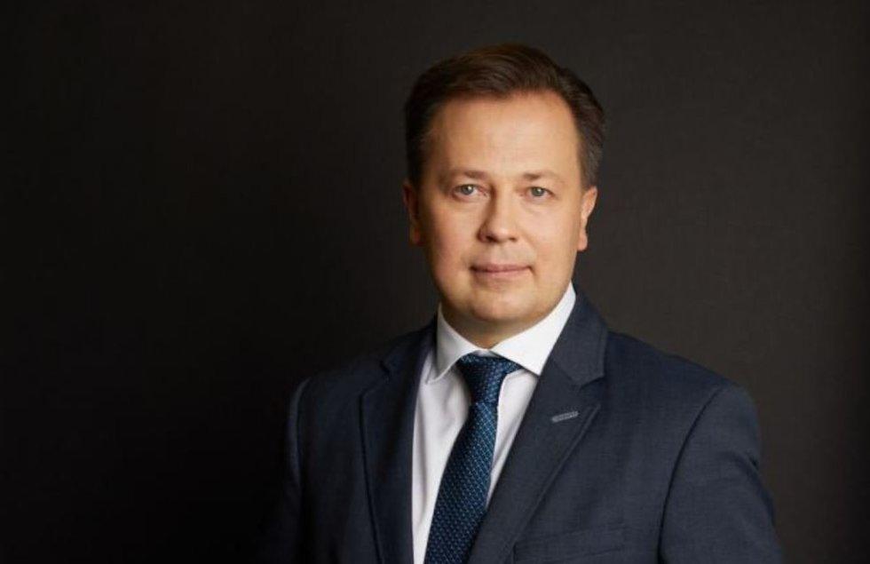 Gediminas Jankauskas