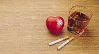 Įspėja dėl prie mirties galinčio privesti įpročio: šie žmonės ypač turėtų pasisaugoti (nuotr. Shutterstock.com)
