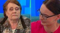 Buto nuoma virto daugiavaikės motinos košmaru: reikalauja 5 tūkst. eurų