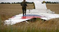 """Sudrebins pasaulį: prokurorai paskelbs, kas numušė keleivinį """"Boeing"""" Ukrainoje (nuotr. SCANPIX)"""