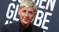Ellen DeGeneres (nuotr. Vida Press)