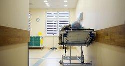 Įvardijo, kurios gydymo įstaigos sulaukė daugiausiai pacientų skundų dėl žalos sveikatai