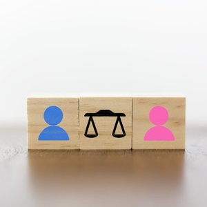 Lygių galimybių kontrolieriaus tarnyba: per pusmetį – virš 500 kreipimųsi dėl diskriminacijos