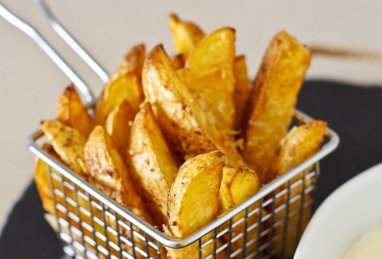 Bulvės (Nuotr. Oditėlės blogas)