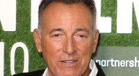Bruce Springsteen (nuotr. Vida Press)