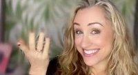 Moters kerštas neištikimam vyrui pribloškė internautus: nesulaikė juoko  (nuotr. stop kadras)