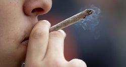 Narkotikų dekriminalizavimo klausimas stringa: teisėsauga pateikė savo įspėjimus, Seimas ruošiasi diskusijai