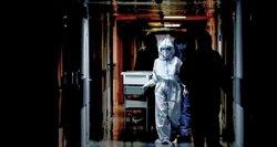 DIENOS PJŪVIS. Neskiepytųjų karantinas ir privalomi skiepai: ar dar turime ginklų prieš koronavirusą?