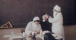 Prievarta sovietinėje medicinoje: ligoninėse kentė disidentai, alkoholikai ir lovelasai