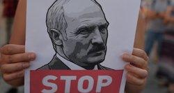 """Įspėja dėl naujų Baltarusijos provokacijų: matysime ne tik """"ryanairą"""""""