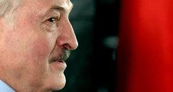 Baltarusija panašėja į Šiaurės Korėją: bėga, kas gali?
