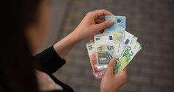 Europa ruošia naują mokestį: pasakė, kas iš to Lietuvai