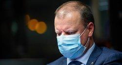 Dalis Seimo sukilo prieš Partnerystės įstatymą: nereikėtų tokių projektų slėpti po dūmų uždanga