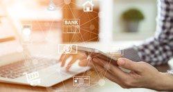 Mokėjimo sistema versle: ką svarbu žinoti?