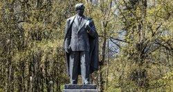 Istorikų žodis ginče dėl Cvirkos: jis buvo aktyvus sovietinės valdžios kolaborantas