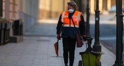 Darbuotojų teisė į atostogas – nevienoda: būtina žinoti, kam skiriama pirmenybė