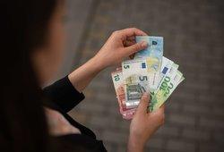 """Kaip keis """"Sodros"""" pensijas: išloš turintys mažiau stažo, kam didės iki 500 ar 1000 eurų per mėnesį"""