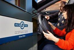 """""""Regitros"""" žinia būsimiems vairuotojams: prisideda nauja praktinio egzamino užduotis"""