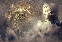 Astrologai įspėja vieną Zodiaką: artėja finansinės nesėkmės