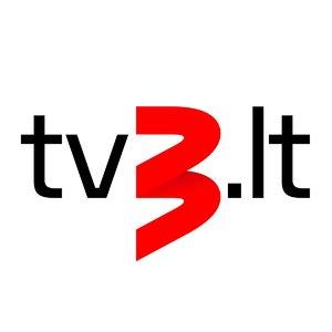 naujienų portalas tv3.lt