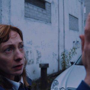 """Naujo Baradinsko trumpametražio filmo """"Techno, Mama"""" pasaulinė premjera įvyks Venecijos kino festivalyje"""