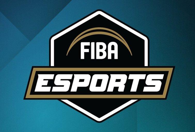 FIBA organizuojamame esporto čempionate dalyvaus net 60 rinktinių, tarp jų — ir Lietuva