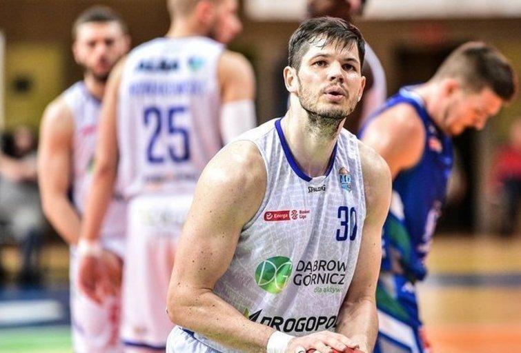V. Čižauskas  (nuotr. Organizatorių)