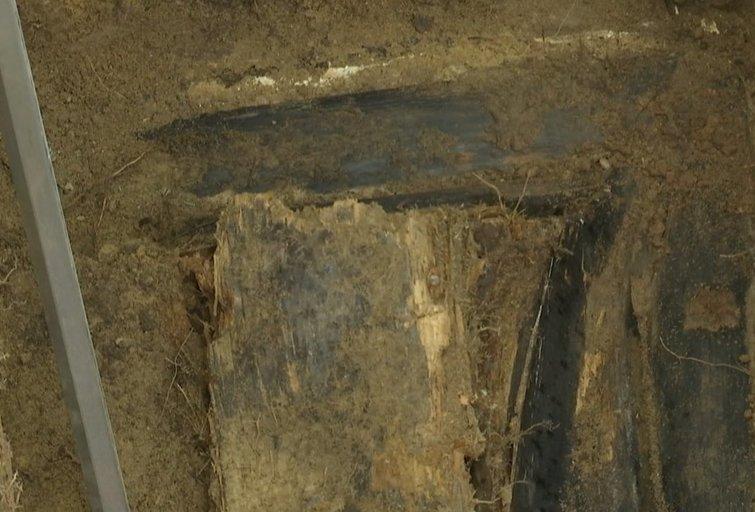 kapavietės (nuotr. stop kadras)