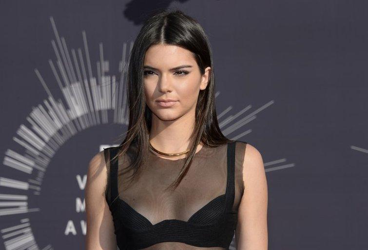 K. Jenner (nuotr. SCANPIX)